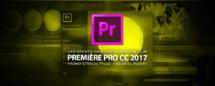 Première Pro CC 2017 : Les effets par défaut d'un clip