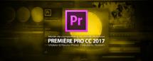 Première Pro CC 2017 : Le mode compositing ou mode de fusion
