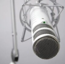 La prise de son avec les DSLRs