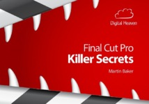 FCP 7 Killer Secret Ebook