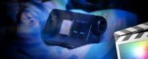 La GoPro de Sony : Action Cam