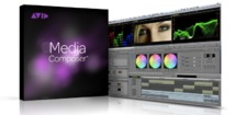 New version Avid Media Composer 6.5