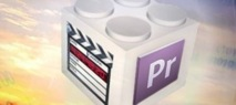 FilmImpact : transitions FCP 7 gratuites et Première Pro (payantes)