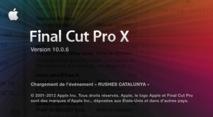 FCPX : PDF mise à jour 10.0.6