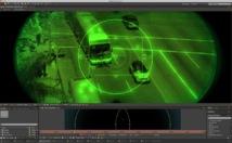 After Effects : Andrew Kramer Tutoriel vision jumelle