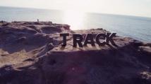 After Effects : tutoriel tracking 3D par Mattrunks