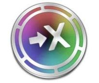 FCPX : l'environnement logiciel