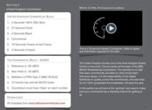 Ibook du technicien vidéo : Broadcast Delivery 101