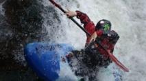 Cascada : Une belle histoire de cascade