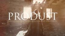 """Pixel Film Studios : PRODUST """"le monde des particules"""""""