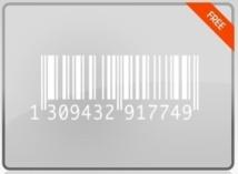 Yanobox : Générateur de Barcode gratuit.
