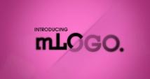 "Motion VFX : mLogo ""La création de logo"""