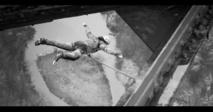 Vidéo : Pendulum (Coup de coeur)...