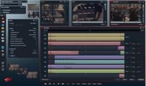 NAB 2013 : Lightworks enfin pour mac