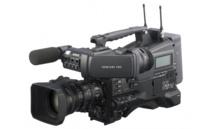 NAB 2013 : Sony Caméra PMW-400