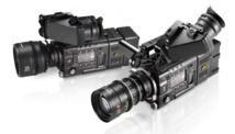 Importer les médias des Caméras Sony F5 et F55
