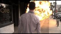 Video SMOKE 2013 : superbe démonstration du logiciel.
