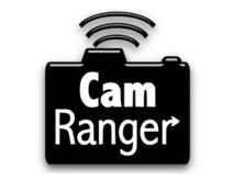 Test du CamRanger : la solution wifi pour vos DSLRs