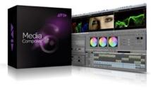 Avid Media Composer : Liens utiles
