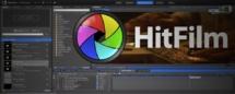 Hitfilm 2 Ultimate une alternative à After Effects