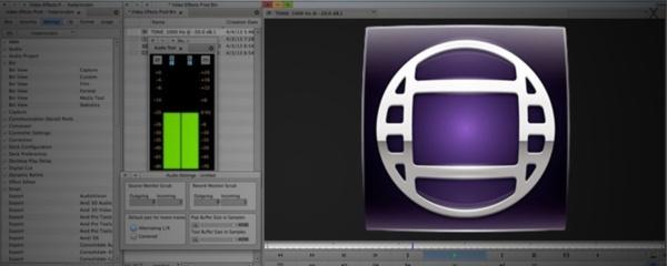 Avid Media Composer : PDF de formation les notions de base