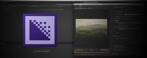Adobe Encoder : installer les codecs Proress sans les logiciels Apple (Macintosh seulement)