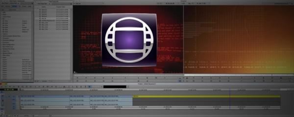 Apprenez l'Avid Media Composer 6.5 avec le PDF de Video Effects Prod.