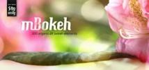 motionVFX : mbokeh les reflets magiques pour vos films