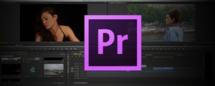 Première Pro CC: mise à jour 7.0.1 avec Adobe Anywhere activée Part 1
