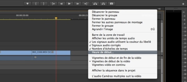 adobe premiere pro cc how to add photos in sequence
