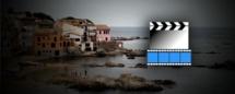 MPEGStreamclip : Importez les DVDs dans Final Cut Pro X