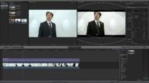FCPX 10.1 : Obtenir un étalonnage film sans plugin externe