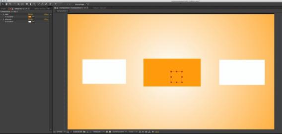 Option d'expressions : le paramètre couleurs.