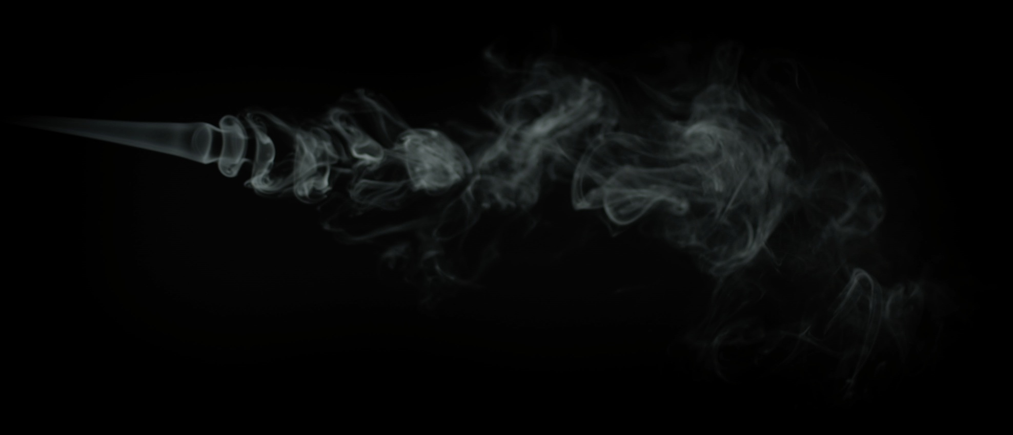 Eléments de fumée, de neige, de feu à utiliser en mode compositing.