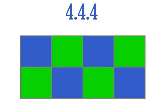 Echantillonnage 4.4.4
