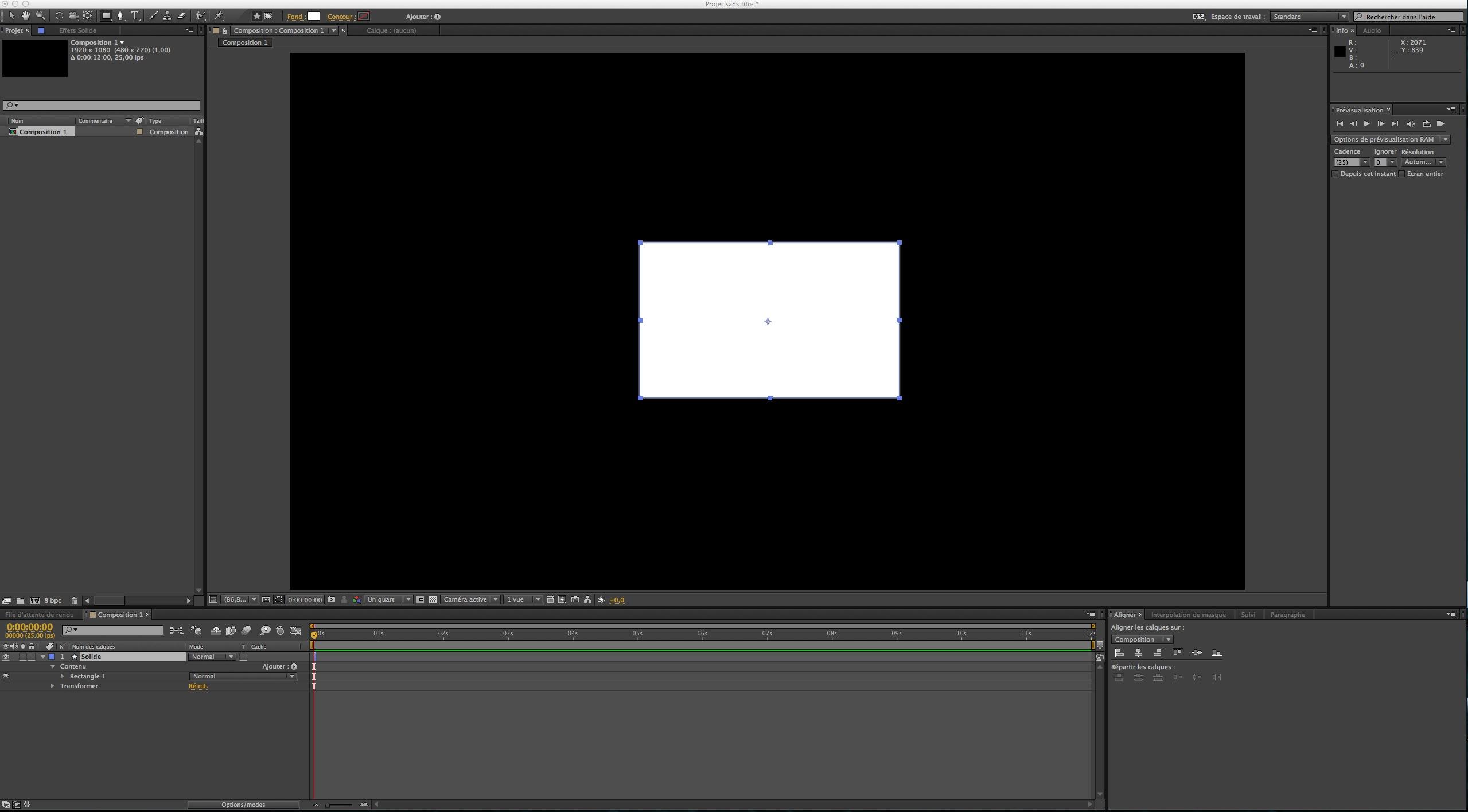 After effects animer facilement avec les expressions for Ouvrir un lien dans une nouvelle fenetre html