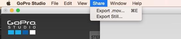 Exporter un image...
