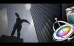 Réaliser une séquence Filmtrip avec FCPX et Motion 5