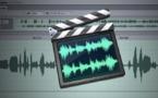 Soundtrack Pro 3 : Présentation du logiciel