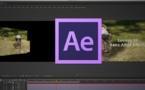 After Effects : Animer une photo en 3D (Part 2 et fin).