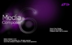 AVID MEDIA COMPOSER 6.5 : Subclips et Subséquences Part 8