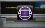 Avid Media Composer : le titrage 3D Marquee Part 18