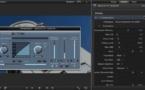 FCPX : Sauver les presets audio