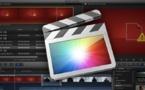 FCPX : Relier les médias dans un projet