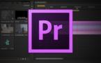 Adobe Première Pro CS6 : Le panneau Projet Part 4