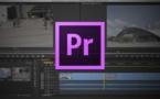 Adobe Première Pro CS6 : Les modes de Trim Part 6