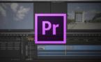 Adobe Première Pro CS6 : L'onglet Projet Part 7