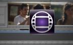 Avid Media Composer 6.5 : les options d'importation Part 1