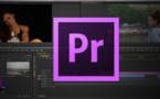 Première Pro CS6 ou CC : Travailler sur les clips Part 11