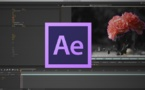 After Effects CC : L'outil Roto-Pinceau